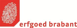 Company Logo Stichting Erfgoed Brabant