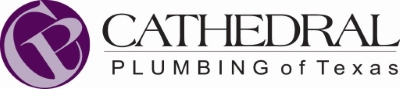 Cathedral Plumbing of Texas, LLC logo