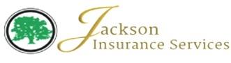 Company Logo Jackson Insurance Services