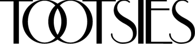 Tootsies logo