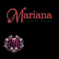 Company Logo Michal's Imports