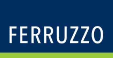 Company Logo FERRUZZO & FERRUZZO, LLP