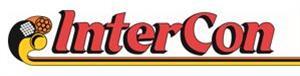 InterCon Construction, Inc. logo