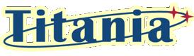 Titania Solutions Group logo