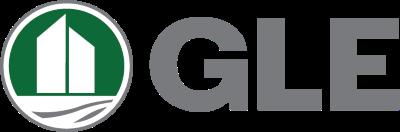 Company Logo GLE Associates, Inc.