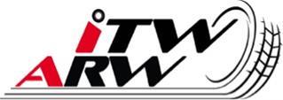 ARW ITW Tire Company Inc. logo