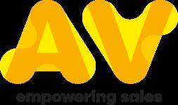 Company Logo AV Werving & Selectie
