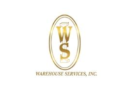 Warehouse Services, Inc. logo