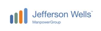 Company Logo Jefferson Wells