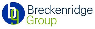 Company Logo Breckenridge Group