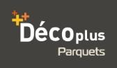 Company Logo Décoplus