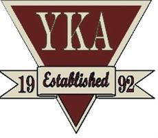 Yardley Kids Academy logo