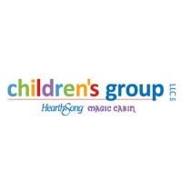 The Children's Group logo