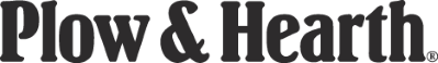 Plow and Hearth logo