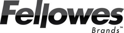 Fellowes Holdings BV logo