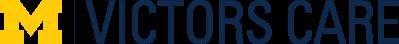 Company Logo Victors Care