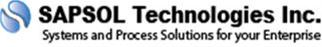 SAPSOL TECHNOLOIGES INC