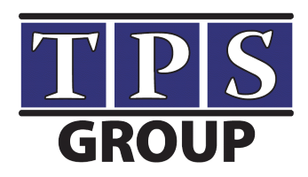 TPS Group logo
