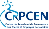 CAISS RETR PREV CLERCS EMPLOYES NOTAIRES