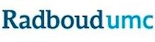 Company Logo Radboudumc