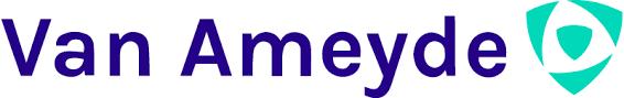 Company Logo Van Aymede