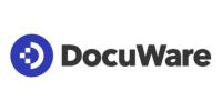 Company Logo DocuWare GmbH