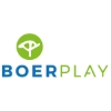 Company Logo BOERplay