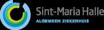Company Logo AZ Sint-Maria