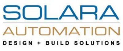 Solara Automation logo