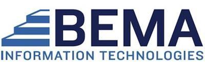 BEMA Information Technologi logo