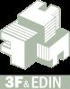 Company Logo Consorzio Trefin