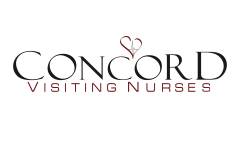 Concord Home Health and Wellness Services logo