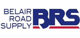 Belair Road Supply logo