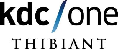 Thibiant International logo