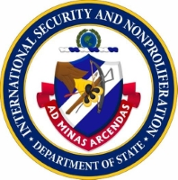 US Dept of State - ISN