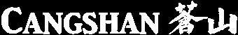 Cangshan Cutlery Company & Everware International logo