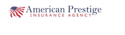 Company Logo American Prestige Insurance
