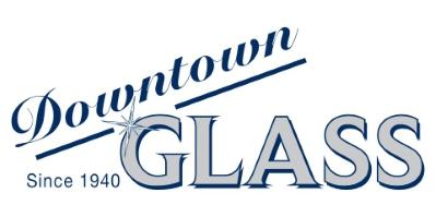 Downtown Glass Inc logo