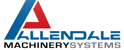 Allendale Machinery Systems logo