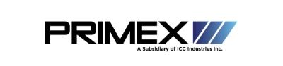 Primex Plastics logo