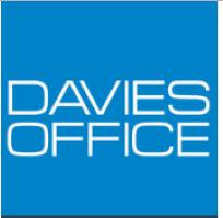 Davies Office Refurbishing, Inc. logo