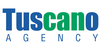 W.N. Tuscano Agency logo