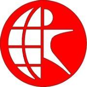 PeopleSolutions logo