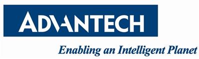 Company Logo Advantech Europe B.V.