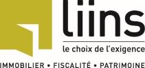 Company Logo LIINS