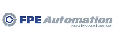 FPE Automation, Inc. logo