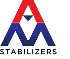 AM Stabilizers Corporation logo