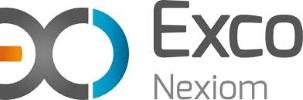 Company Logo EXCO NEXIOM