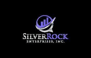 Silver Rock Enterprises Inc. logo