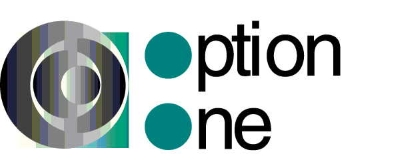 OPTION ONE CONSULTING ENGINEERS, GP logo